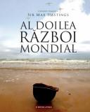 Al Doilea Razboi Mondial | Paul Collier