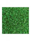 Gazon Artificial Decorino CM206-151101, 200 x 500 cm, polipropilena, Verde