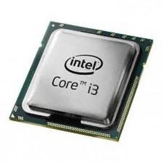 Procesor second hand Intel Dual Core i3-540, 2.93 GHz