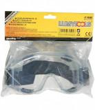 Ochelari lucru, CE, lentile tratate LT74505