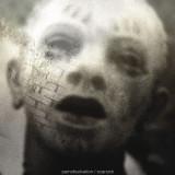 Pain Of Salvation Scarsick LP reissue 2017 (2vinyl)