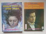 J. Lynch, S. Frost - Twin Peaks (2 volume, complet)