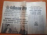 romania libera 25 februarie 1989-art. electroputere craiova si jud. calarasi