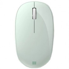 Mouse bluetooth Microsoft, Mint