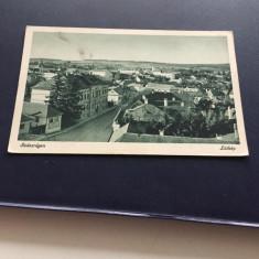 Reghin 1930
