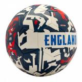 Minge Fotbal Anglia 2020 M5, Kipsta