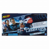 Set 2 blastere Laser Ops Pro Alphapoint Two Pack