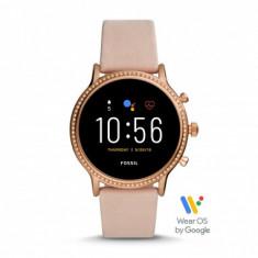 Smartwatch de damă Fossil Gen 5 Julianna FTW6054