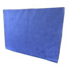 Covor dezinfectant 70x50 cm