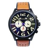 Cumpara ieftin Ceas de mana Chronograph Matteo Ferari MF 8244