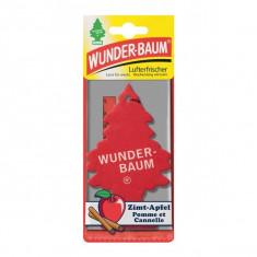 Odorizant Wunder-Baum, aroma Mar si Scortisoara 3566