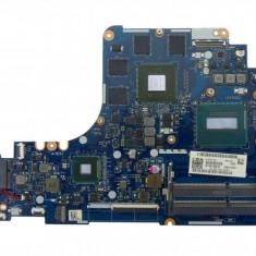Placa de baza Lenovo Y50-70 i5-4210H Nvidia 960M