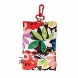 Tote bag - Floral Design Fold-Up | Portico Designs