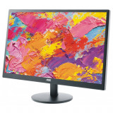 Monitor AOC E2470SWH , 23.6 Inch , Full HD , Panel TN