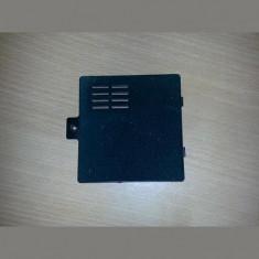 Capac RAM Fujitsu Lifebook E8310