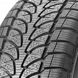 Cauciucuri de iarna Bridgestone Blizzak LM-80 Evo ( 215/70 R16 100T )
