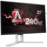 Monitor LED Gaming AOC AG251FZ 24.5 inch 1ms Black