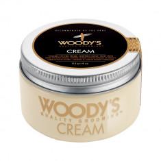 Cream Ceara de par Barbati 96 gr