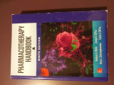 Pharmacoterapy Handbook,ed. a 9-a- Barbara G. Wells, Joseph T. DiPiro