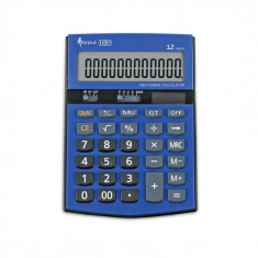 Calculator Forpus 11017 12DG