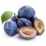 Vand rachiu de prune 45 de grade 100% naturala