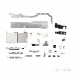 Diverse componente, iphone xs max, internal small parts