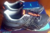 Adidasi Asics Gel Sonoma 3 Trail 40EU -produs original- IN STOC, 40