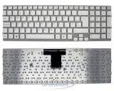 Tastatura Laptop SONY VAIO PCG-71311M fara rama. uk