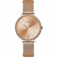 Ceas damă Guess W1154L2
