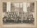 BM Elevi Arad atelier Ruhm austro-ungara