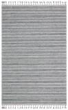 Cumpara ieftin Covor Maze Home SOHO, Marine - 160 x 230 cm