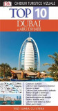 Top 10. Dubai si Abu Dhabi | Dorling Kindersley
