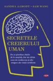Secretele creierului uman (Carte pentru toți)