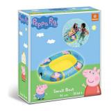 Barcă Gonflabilă Peppa Pig (94 cm)