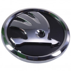 Emblema Skoda Spate Skoda 1ST853630AAUL
