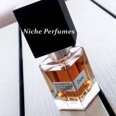 Parfum Original Tester Nasomatto Duro foto