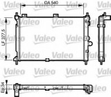 Radiator, racire motor OPEL ASTRA F Hatchback (53, 54, 58, 59) (1991 - 1998) VALEO 731022