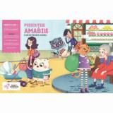 Cumpara ieftin Joc interactiv - Pisicutele amabile
