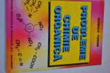 Probleme de chimie organica - Viorica Tudor