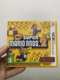 Joc Super Mario Bros 2 nintendo 3ds / 2ds / new 2ds xl / 2ds / new 3ds xl