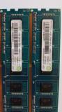 4 Gb RAMAXEL DDR 3 PC3L-12800U 1600 MHz , Memorie PC Desktop