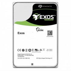 Hard disk server Seagate Exos X16 14TB 7200RPM SATA 256MB 3.5 inch