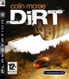 Joc PS3 Colin McRae: DiRT