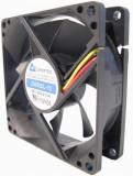 Cumpara ieftin Ventilator Chieftec AF-0825S