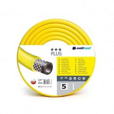 FURTUN APA PLUS 3/4 inch / 25M EuroGoods Quality