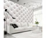 Tapet White Elegance 280x400 cm