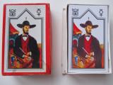 Set carti Tarot