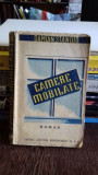 CAMERE MOBILATE - DAMIAN STANOIU