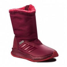 Cumpara ieftin Pantofi sport adidas RAPIDASNOW K