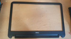 rama display Dell Inspiron 3521, 5521Dell Inspiron 3000, 15R   A154, A156